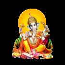 Shri Maha Ganapathi Homam [Businesses]