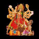 Shri Chandi Homam (Businesses)