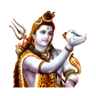 Maha Mrityunjaya Homam