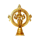 Maha Sudarshana Homam (Businesses)