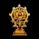 Maha Sudarshana Homam